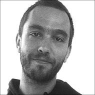 Guillaume Devaux