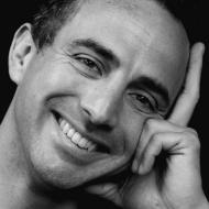 Ludovic Saïd