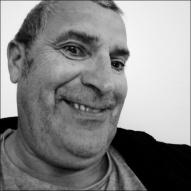 Pascal Besnier